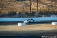 2013-top-drift-round-4-045