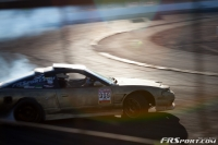 2013-top-drift-round-4-052