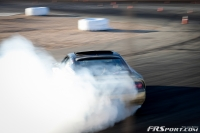 2013-top-drift-round-4-053