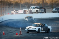 2013-top-drift-round-4-054