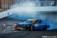2013-top-drift-round-4-062
