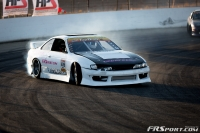 2013-top-drift-round-4-063