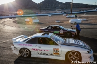 2013-top-drift-round-4-064
