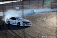 2013-top-drift-round-4-065