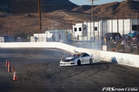 2013-top-drift-round-4-066