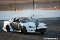 2013-top-drift-round-4-068
