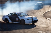 2013-top-drift-round-4-069