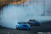 2013-top-drift-round-4-070