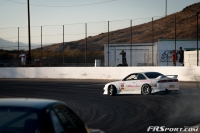 2013-top-drift-round-4-071