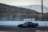 2013-top-drift-round-4-072