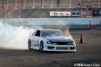 2013-top-drift-round-4-073