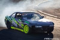 2013-top-drift-round-4-076