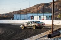 2013-top-drift-round-4-081