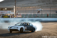 2013-top-drift-round-4-082