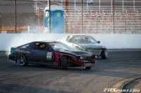 2013-top-drift-round-4-085