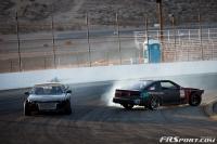 2013-top-drift-round-4-086