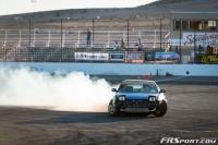 2013-top-drift-round-4-088