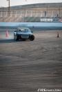 2013-top-drift-round-4-089
