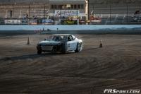 2013-top-drift-round-4-090