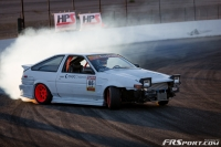 2013-top-drift-round-4-092