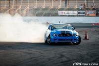 2013-top-drift-round-4-094