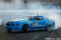 2013-top-drift-round-4-095