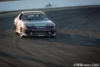 2013-top-drift-round-4-096