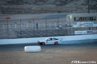 2013-top-drift-round-4-097