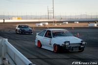 2013-top-drift-round-4-101