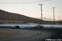 2013-top-drift-round-4-104