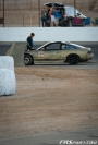 2013-top-drift-round-4-107