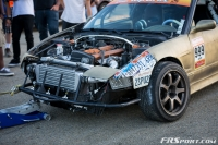 2013-top-drift-round-4-114