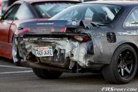 2013-top-drift-round-4-123
