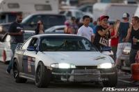 2013-top-drift-round-4-127