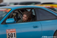 2013-top-drift-round-4-132