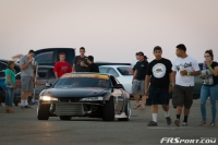 2013-top-drift-round-4-138