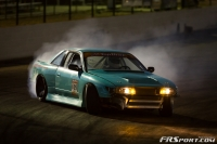 2013-top-drift-round-4-143