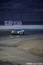 2013-top-drift-round-4-145