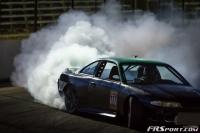 2013-top-drift-round-4-148