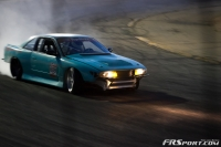 2013-top-drift-round-4-154