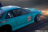 2013-top-drift-round-4-155