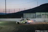 2013-top-drift-round-4-156
