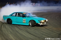 2013-top-drift-round-4-159