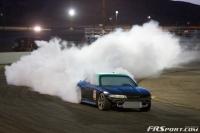 2013-top-drift-round-4-161