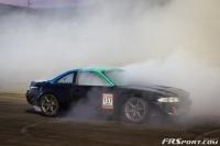 2013-top-drift-round-4-162