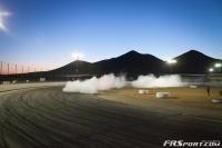 2013-top-drift-round-4-163