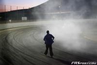 2013-top-drift-round-4-164