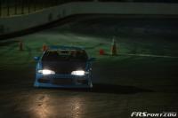 2013-top-drift-round-4-165