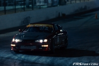 2013-top-drift-round-4-169