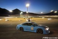 2013-top-drift-round-4-170